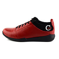 Кросівки Cuddos Sport 50 X-1 99616 Red