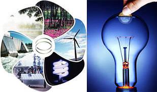 Энергосберегающие устройства, Розетки с таймером