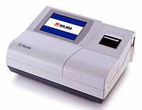 Иммуноферментный анализатор (ИФА) MR-96A Mindray