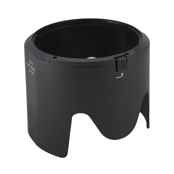 Бленда HB-29 для объектива Nikon 70-200mm f/2.8G ED-IF AF-S VR