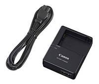 Зарядное LC-E8C для камер CANON 550D 600D 650D 700D (аккумулятор LP-E8)