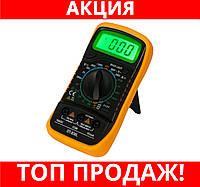 Мультиметр DT 830 L!Хит цена