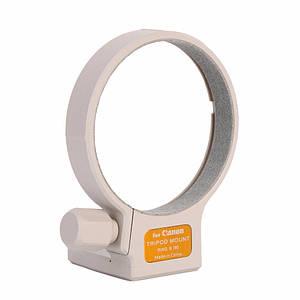 Штативное кольцо B(W) для объектива Canon EF 70-200mm f/2.8 L