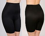 Панталоны утягивающее белье утяжка для женщин, фото 3