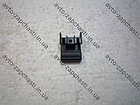 Кнопка замка вещевого ящика 2110 (АвтоВАЗ)