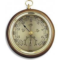 TFA Барометр TFA 45100001 с термометром