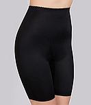 Панталоны утягивающее белье утяжка для женщин, фото 2