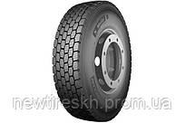 Michelin X Multi D 235/75 R17,5 132/130M