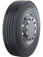 Michelin X Coach HL Z 295/80 R22,5 154/150M VG