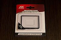 Защитный экран JYC (стекло) для Nikon D700