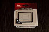 Защита LCD экрана JYC (стекло) для Nikon D3100