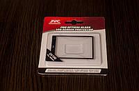 Защита LCD экрана JYC (стекло) для Nikon D5100