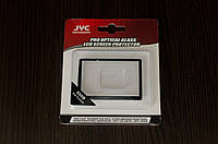Защитный экран JYC (стекло) для Canon 550D