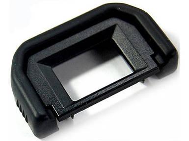 Наглазник EF для фотоаппаратов CANON CANON 300D, 350D, 400D, 450D, 500D, 550D, 600D, 650D, 700D, 1100D, 1000D