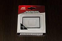 Защитный экран JYC (стекло) для Canon 60D