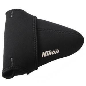 Неопреновий захисний чохол обкладинка для фотоапаратів NIKON, фото 2