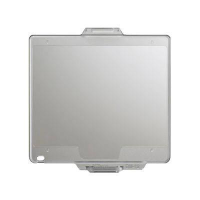 Защита LCD экрана крышка BM-12 для NIKON D800, D800E, D810, фото 2