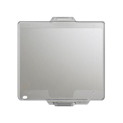 Защита LCD экрана крышка BM-12 для NIKON D800, D800E, D810