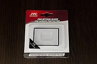 Защитный экран JYC (стекло) для Canon 7D