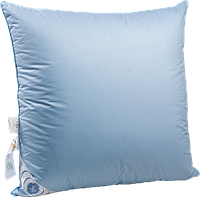 Подушка пух/перо, 70х70 (цена с НДС)