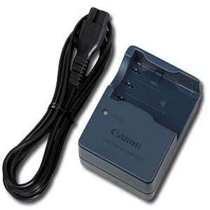Зарядное устройство CB-2LUE для камер CANON (аккумулятор NB-3L)