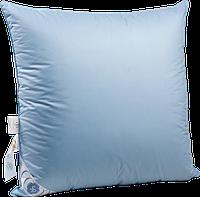 Подушка пух/перо, 50х50 (цена с НДС)