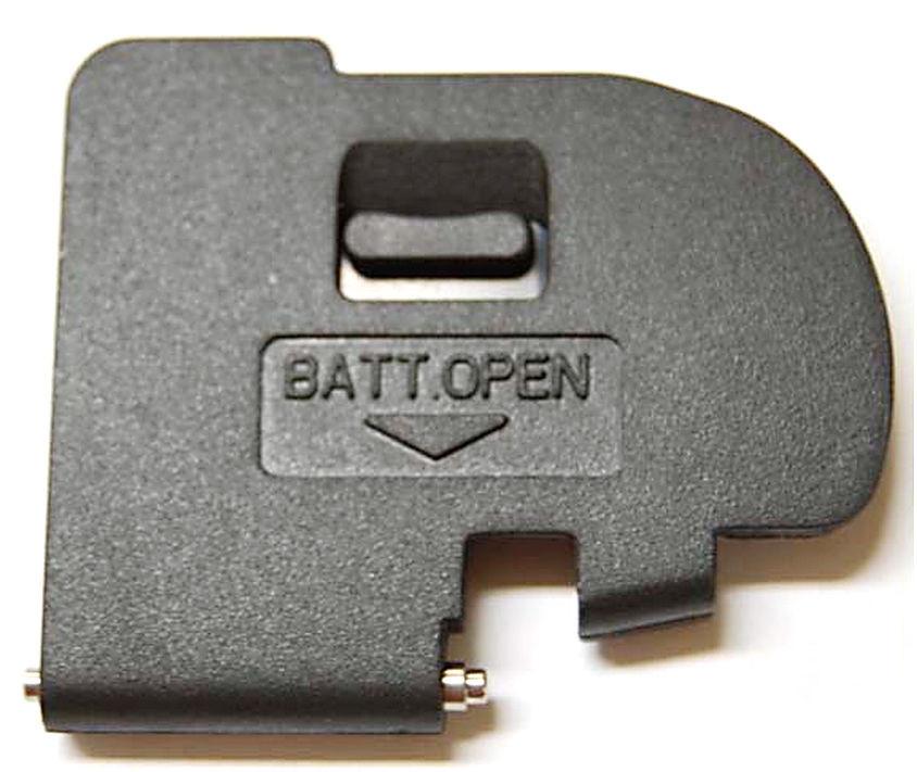 Крышка аккумуляторного отсека для CANON EOS 5D