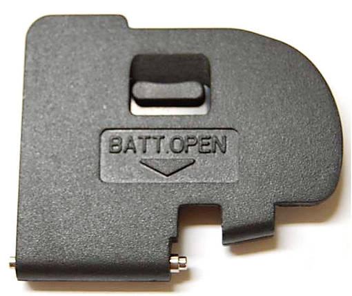 Крышка аккумуляторного отсека для CANON EOS 5D, фото 2
