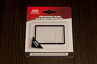 Защитный экран JYC (стекло) для Canon 600D