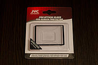 Защитный экран JYC (стекло) для Canon 450D,500D