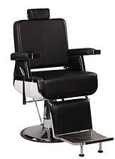 Парикмахерское кресло барбер Elegant