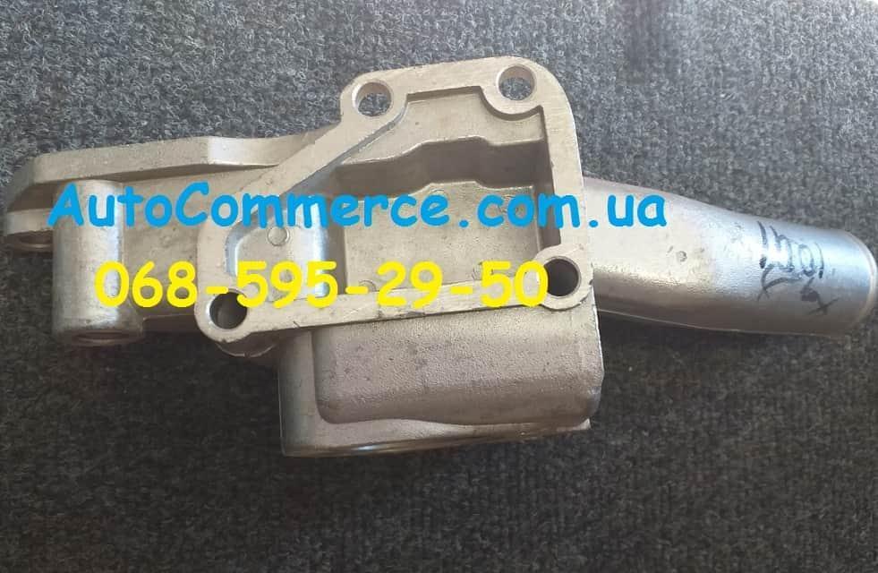 Корпус термостата нижний BAW 1044, BAW 1065 БАВ (3.2)