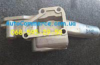 Корпус термостата нижний BAW 1044, BAW 1065 БАВ (3.2), фото 1