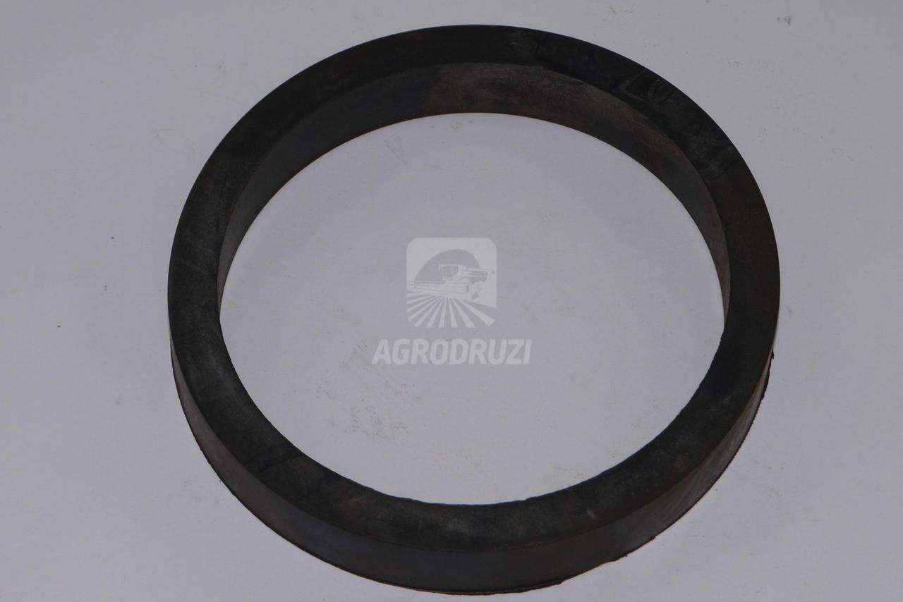 Кільце гумове труби пальців шнека CLAAS 610482 610482