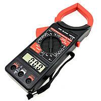 Токоизмерительные клещи Digital DT-266