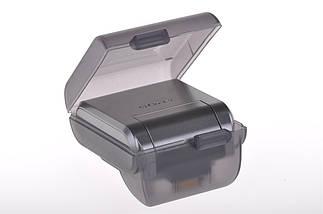 Вспышка HVL-F7S для фотоаппаратов Sony NEX-3, NEX-С3, NEX-5, NEX-5N , NEX-5T , NEX-5R, фото 3