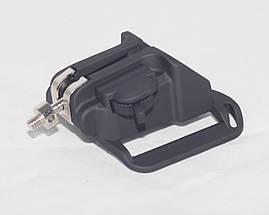Кріплення камери до ременя - швидкознімне для фотокамер (код XT-368), фото 2
