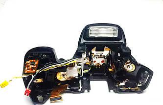 Верхняя часть корпуса фотокамеры Canon 650D с органами управления - НОВАЯ!, фото 2