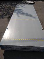 Аренда опалубки  Щит шарнирнирный, угловой (ЩШ 300х3300 Уг), фото 1