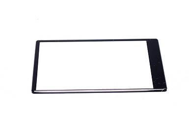 Стекло основного экрана (дисплея) для NIKON D5000