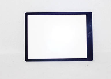 Стекло основного экрана (дисплея) для NIKON D5200