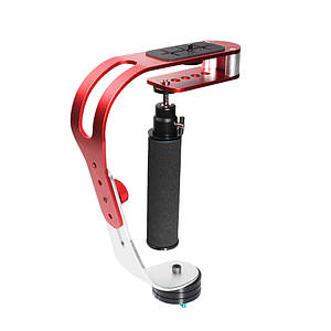 Стабилизатор для фото и видеокамер SteadyVid EX (steadycam, стедикам)