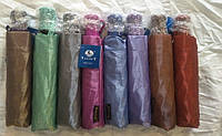 Женские зонты Полуавтомат на 10 спиц, хамелеон