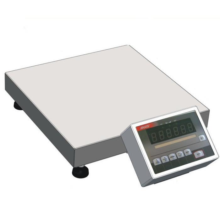 Весы Axis высокоточные BDU60-1-0404
