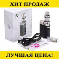 Электронная сигарета Box Mod - Бокс Мод - Pico 75W