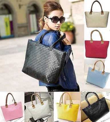 Женская сумка Balenciaga (Баленсиага). Объемная, вместительная сумка. Среднего размера Жіноча сумка, фото 2