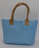 Женская сумка Balenciaga (Баленсиага). Объемная, вместительная сумка. Среднего размера Жіноча сумка, фото 3