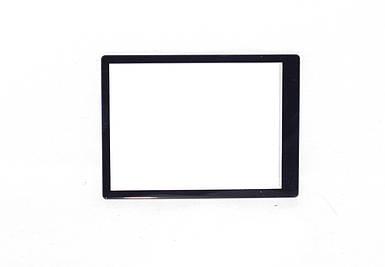 Стекло основного экрана (дисплея) для NIKON D5100