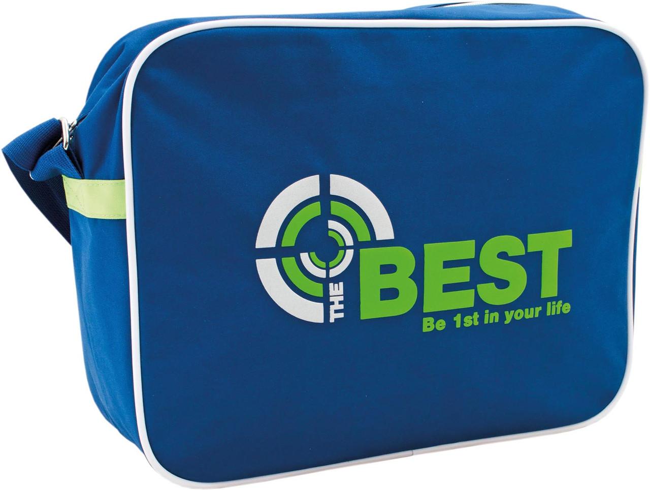 Молодежная сумка The Bes