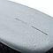 Рюкзак антивор с тревожной кнопкой XD Design Bobby Cathy Backpack Blue Original Голубой, фото 6